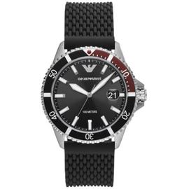 Мужские часы Emporio Armani AR11341, фото