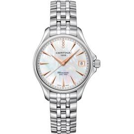 Женские часы Certina C032.051.11.116.00, фото