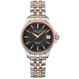 Женские часы Certina C032.051.22.126.00, фото