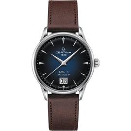 Мужские часы Certina C029.426.16.041.00, фото