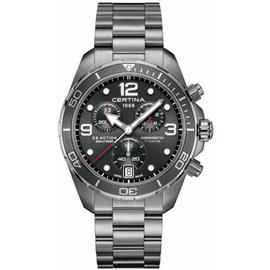 Мужские часы Certina C032.434.44.087.00, фото