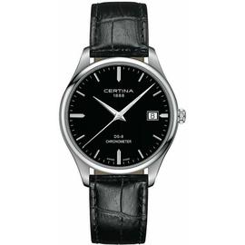 Женские часы Certina C033.451.16.051.00, фото