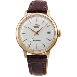 Женские часы Orient RA-AC0011S10B, фото