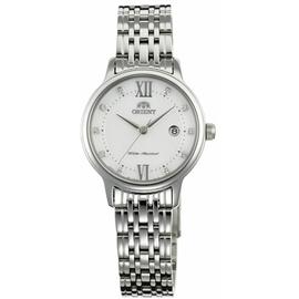 Женские часы Orient SSZ45003W0, фото