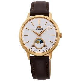Женские часы Orient RA-KB0003S10B, фото