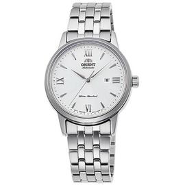 Женские часы Orient RA-NR2003S10B, фото