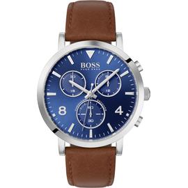 Мужские часы Hugo Boss 1513689, фото