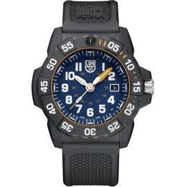 Мужские часы Luminox XS.3503.NSF, фото