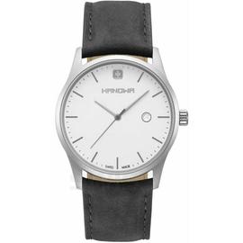 Мужские часы Hanowa 16-4066.7.04.001.30, фото