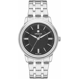Женские часы Hanowa 16-7087.04.007, фото