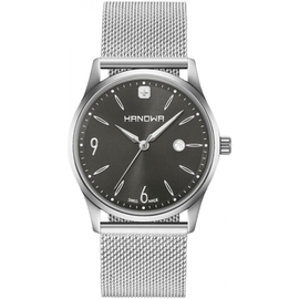 Мужские часы Hanowa 16-3066.7.04.009, фото