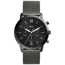 Мужские часы Fossil FS5699, фото