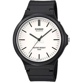 Мужские часы Casio MW-240-7EVEF, фото