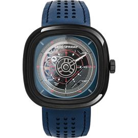 Мужские часы Sevenfriday SF-T3/03, фото