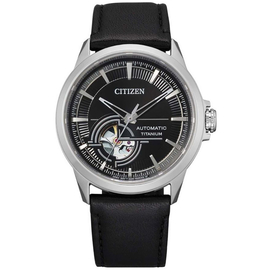 Часы Citizen NH9120-11E, фото
