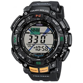 Casio PRG-240-1ER