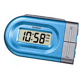 Будильник Casio DQ-543-3EF, фото