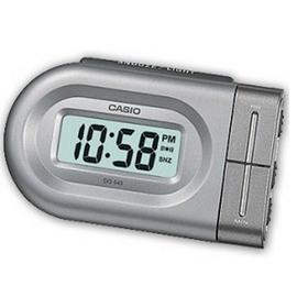 Будильник Casio DQ-543-8EF, фото