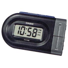 Будильник Casio DQ-543B-1EF, фото