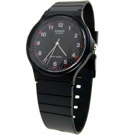 Часы Casio MQ-24-1BLLGF, фото