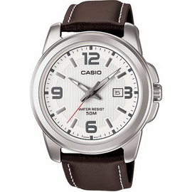 Мужские часы Casio MTP-1314PL-7AVEF, фото