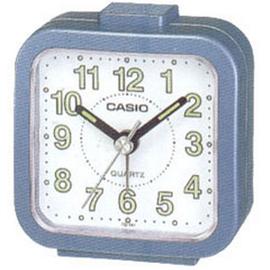 Будильник Casio TQ-141-2EF, фото