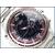 Мужские часы Casio EFA-121D-1AVEF, фото 2