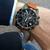 Мужские часы Certina C034.417.36.057.00, фото 3