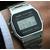 Часы Casio A158WEA-1EF, фото 2