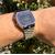 Мужские часы Casio A168WEM-1EF, фото 6