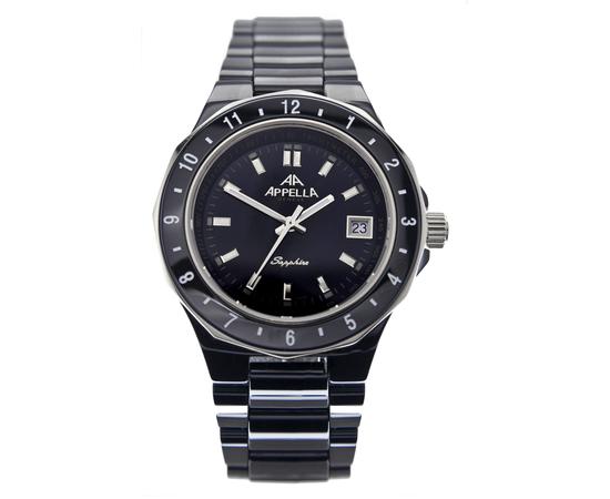 Мужские часы Appella A-4129-10004, фото