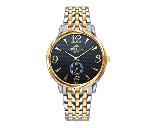 Мужские часы Appella A-4307-2004, фото