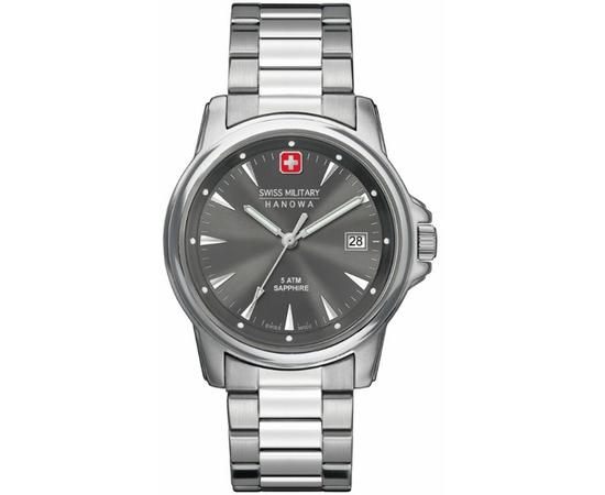 Swiss Military-Hanowa 06-5044.1.04.009