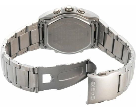 Мужские часы Casio EFA-120D-1AVEF, фото 3