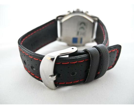 Мужские часы Casio EFA-120L-1A1VEF, фото 2
