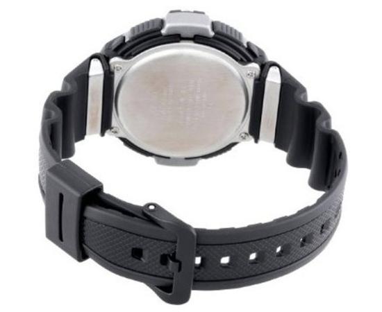 Мужские часы Casio SGW-100-1VEF, фото 3