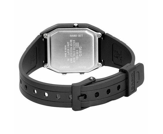 Мужские часы Casio AW-48H-1BVEF, фото 2