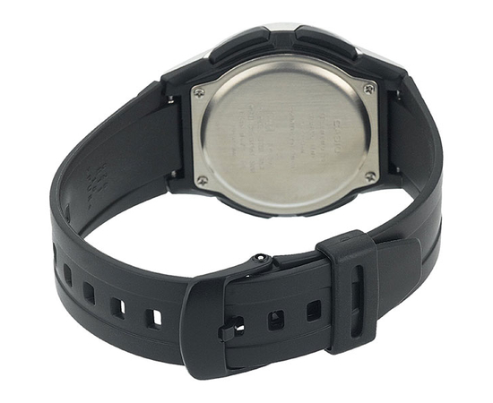Мужские часы Casio AW-80-7AVEF, фото 3