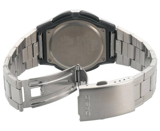 Мужские часы Casio AW-80D-7AVEF, фото 2