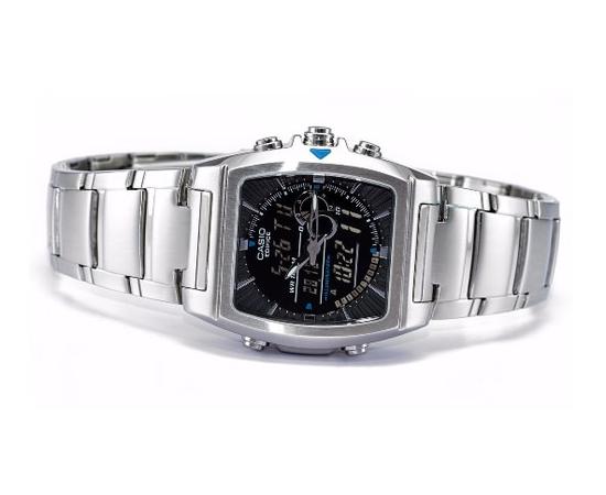 Мужские часы Casio EFA-120D-1AVEF, фото 2