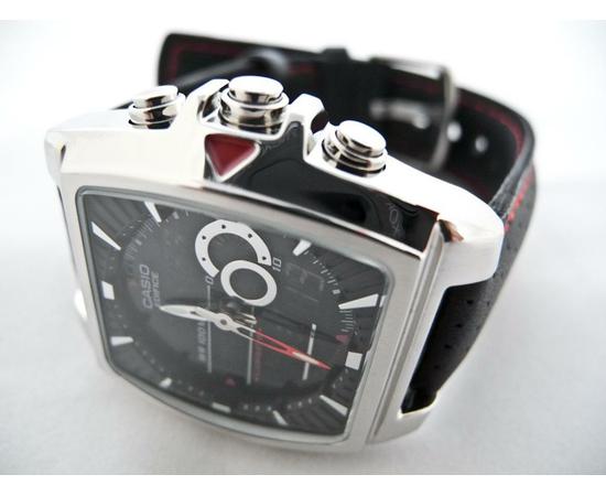 Мужские часы Casio EFA-120L-1A1VEF, фото