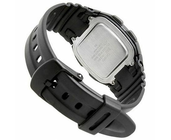 Мужские часы Casio W-96H-1AVEF, фото 3