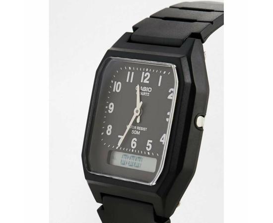 Мужские часы Casio AW-48H-1BVEF, фото