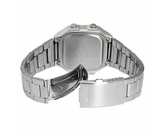Мужские часы Casio AE-1200WHD-1AVEF, фото 2