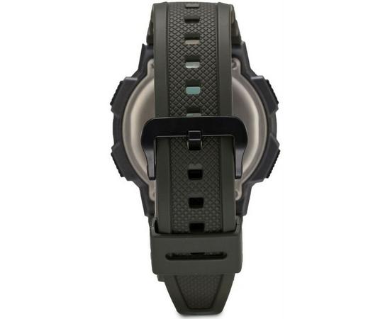 Мужские часы Casio AE-1000W-3AVEF, фото 4