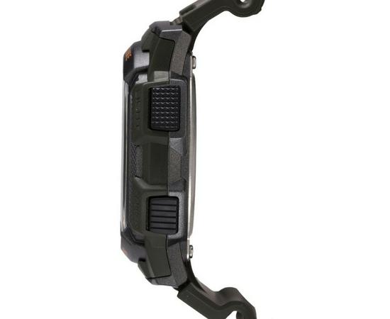 Мужские часы Casio AE-1000W-3AVEF, фото 3