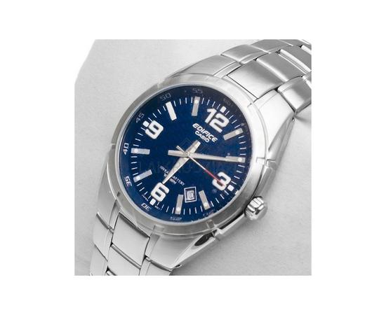 Мужские часы Casio EF-125D-2AVEG, фото 2