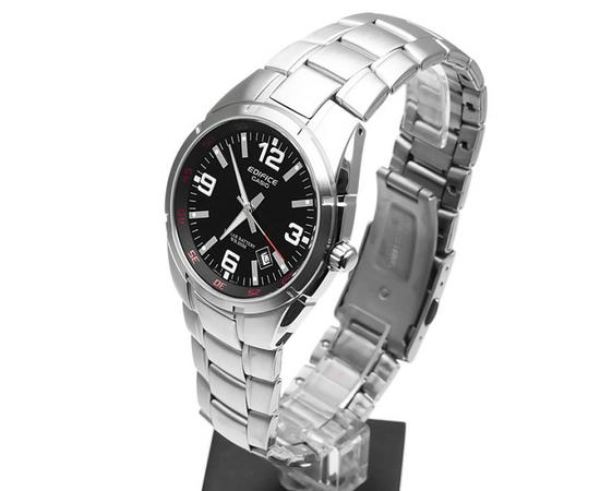 Мужские часы Casio EF-125D-1AVEG, фото 2