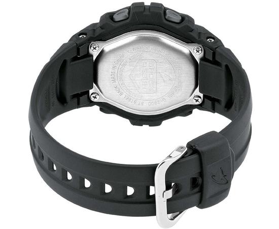 Мужские часы Casio G-2900F-8VER, фото 2