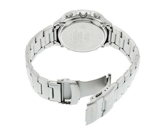 Мужские часы Casio EFA-121D-1AVEF, фото 4
